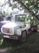 ГАЗ 3306. Газ 3306 бортовой воздушное охлаждение 4 цилиндра на ходу с. Краснощеко, 2 700куб. см., 3 000кг. Под заказ