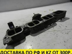 Коллектор впускной. Toyota: Premio, Allion, Caldina, Wish, Voxy, RAV4, Noah, Isis Двигатель 1AZFSE
