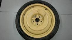 Колесо запасное (таблетка) Lexus IS 2005-2013