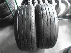 Dunlop SP Sport 5000M. Летние, 2012 год, 20%, 2 шт