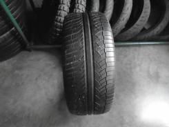 Michelin 4x4 Diamaris. Летние, 20%, 1 шт