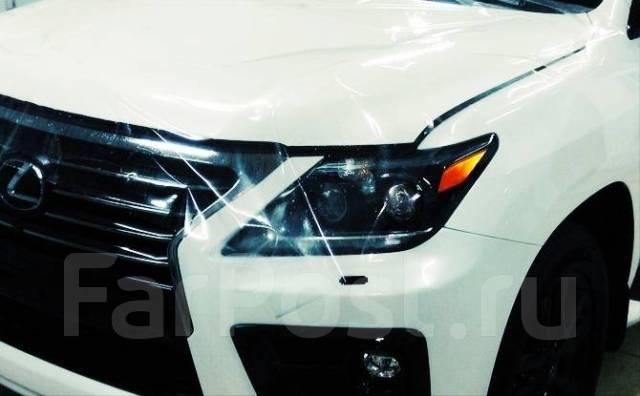 Тюнинг авто в находке продажа частных тюнингованных автомобилей в беларусии