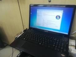 Samsung 355E5C