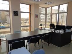 Офис-менеджер. Г. Хабаровск