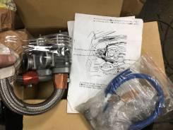 Клапан перепускной. Mazda RX-7, FD3S Двигатель 13BREW
