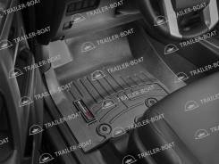 Коврики. Lexus GX460 Toyota Land Cruiser Prado, GDJ150, GDJ150L, GDJ150W, GDJ151W, GRJ150L, GRJ150W, GRJ151W, KDJ150, KDJ150L, TRJ150L, TRJ150W Двигат...