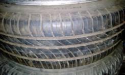 Pirelli Cinturato P1. Летние, 10%, 1 шт