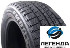 Nereus NS805+. Зимние, без шипов, 2018 год, без износа, 4 шт