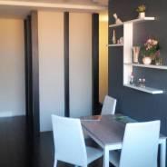 ДревоЛад - полочки, кухни, торговое оборудование, корпусная мебель