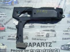 Защита топливного бака. Subaru Legacy, BM9, BM9LV, BR9, BRF Двигатели: EJ253, EJ255, EJ36D