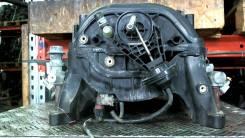 Коллектор впускной Toyota 4 Runner 2003-2009