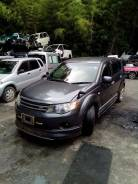 Mitsubishi Outlander. CW5W0005379, 4B12