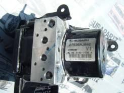 Блок abs. Subaru Legacy, BM9, BR9, BRF Двигатели: EJ253, EJ255, EJ36D