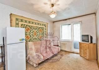 2-комнатная, проспект Красного Знамени 120. Третья рабочая, агентство, 50кв.м. Комната