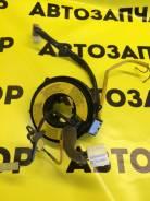 SRS кольцо. Adria Action SsangYong Actyon Sports, QJ SsangYong Actyon, CJ SsangYong Kyron, DJ Двигатели: D20DT, G23D, D20DTR