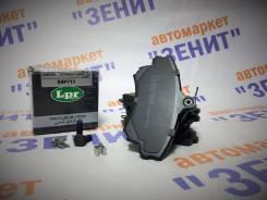Колодки тормозные. Volvo V40 Volvo S40, VS10, VS11, VS12, VS14, VS16, VS17, VS18, VS19, VS24, VS25, VS27, VS29, VS37, VS71, VS73, VS78 Volkswagen Tran...