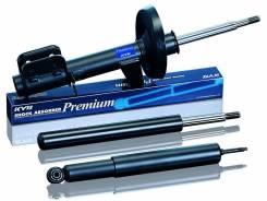 Амортизатор - Premium | зад прав/лев | KYB 443134