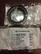 38342-32X00 Сальник привода Musashi (N2355)