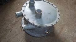 Охладитель водоводяной (756-00-10) для дизеля 3Д6