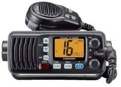 Морская радиостанция стационарная 304