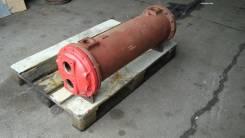 Охладитель воды (2ОВ.000.02) для дизеля ЧН 25/34