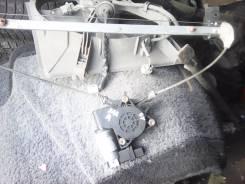 Стеклоподьемный механизм Mazda Demio DY3W R-L
