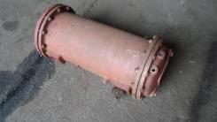 Охладитель масла (2ОМ.000.33) для дизеля ЧН 25/34