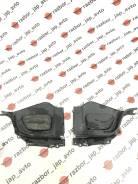 Защита. Nissan Fuga, GY50, PNY50, PY50, Y50