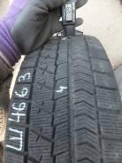 Bridgestone Blizzak VRX. Зимние, без шипов, 10%, 4 шт. Под заказ