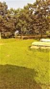 Ольгинский район! Шикарный земельный участок с адресом на берегу моря!. 1 800кв.м., собственность, электричество, вода. Фото участка