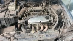 Реле. Mitsubishi Lancer, CB4W, CB5W, CD4W Mitsubishi Libero, CB4W, CB5W, CD5W 4G92, 4G93
