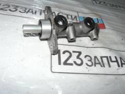 Цилиндр главный тормозной. Hyundai ix35 Hyundai Tucson, JM Двигатель D4BB