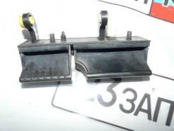 Ручка багажника. Hyundai ix35 Hyundai Tucson, JM Двигатель D4BB