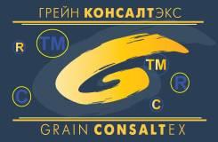 Грейн Консалтэкс – Ваш компас в мире интеллектуальной собственности