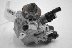 Оборотный насос высокого давления (ТНВД) N57N 3.0d X5 F15 2013>, X6 F16 2014>
