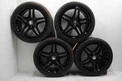 Light Sport Wheels LS 265