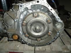 Вариатор. Toyota RAV4 Двигатели: 3ZRFAE, 3ZRFE