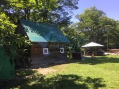 Охотничья База. База для личного отдыха. 3 300кв.м., собственность, вода, от агентства недвижимости (посредник)