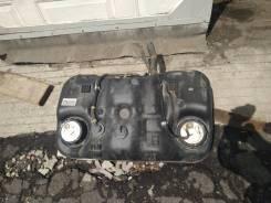 Бак топливный. Honda Fit, GD2