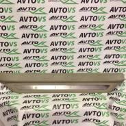 Накладка на порог (пластик) Toyota Camry ACV40 правая передняя 67913-33080