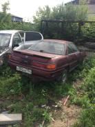Toyota Carina ED. ST180, 3SFE