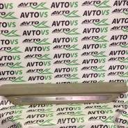 Накладка на порог. Toyota Camry, ACV40