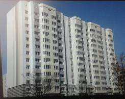 2-комнатная, проспект Мира 1. 24 микрорайон, частное лицо, 50кв.м.
