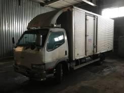 Mitsubishi Canter. Продам грузовик , 2 700куб. см., 3 000кг.