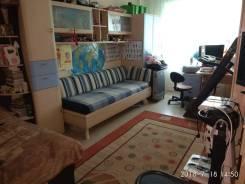 1-комнатная, улица Фомичевой, 12 корпус 1. Северное Тушино, частное лицо, 32,8кв.м.
