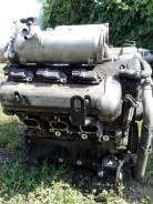 Двигатель в сборе. Suzuki Grand Vitara XL-7, TX92W Двигатель H27A