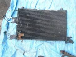 Радиатор кондиционера. Isuzu Bighorn, UBS69DW, UBS69GW Двигатель 4JG2