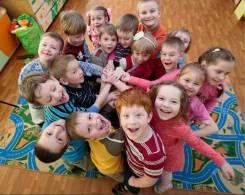 Продам сеть детских садов
