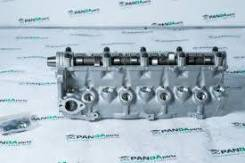 Головка блока цилиндров. Mazda Bongo Brawny, SK24L, SK24T, SK26L, SK26T, SK54L, SK54T, SK54V, SK56L, SK56M, SK56T, SK56V, SK5HM, SK5HV, SKE4T, SKE6T...