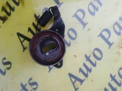 Подшипник натяжного ролика. Toyota Corona Exiv, ST182 Двигатель 3SFE